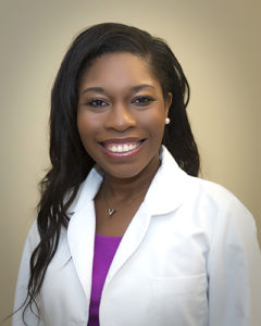 Adrienne Slaughter CRNP Margaret Medical Clinic Odenville Alabama   Pell City Internal and Family Medicine    205.629.1300