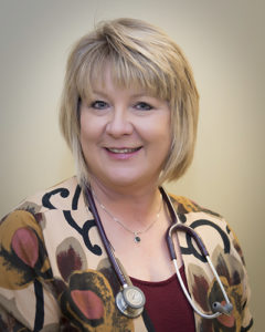 Marsha Boswell NP Margaret Medical Clinic Odenville Alabama   Pell City Internal and Family Medicine   205.629.1300