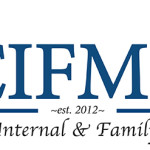 PCIFM Logo Pell City Internal and Family Medicine Doctors, Physician Office