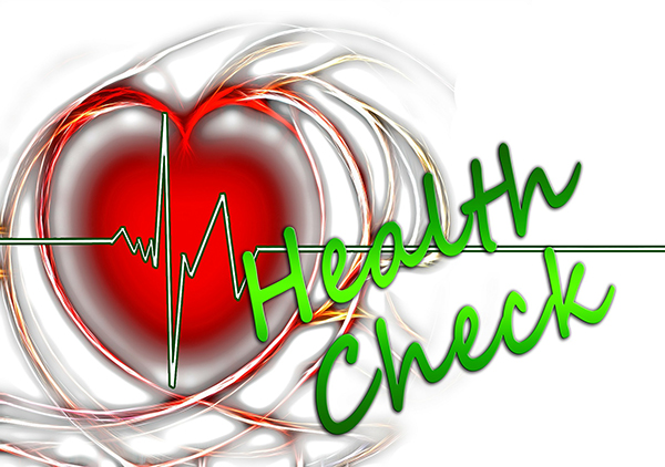 health check family wellness care at Pell City Internal and Family Medicine Pell City Alabama | 205.884.9000