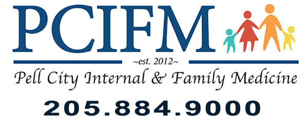 Pell City Internal and Family Medicine