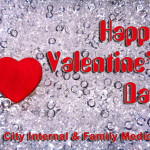 Pell City Internal & Family Medicine would like to wish you a Happy Valentine's Day! PCIFM is located in the St. Vincent's St. Clair Physicians Plaza with a