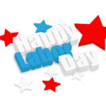 Happy Labor Day Holiday from Pell City Internal and Family Medicine Pell City Alabama