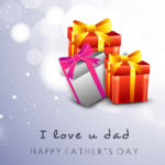 Happy Father's Day 2017! PCIFM has two convenient locations to serve you | 205.884.9000