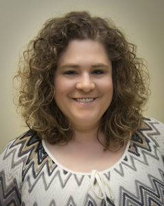Sara Thurgood, MD Margaret Medical Clinic Odenville Alabama   Pell City Internal and Family Medicine   205.629.1300